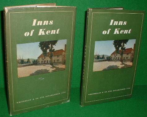 Image for Inns of Kent