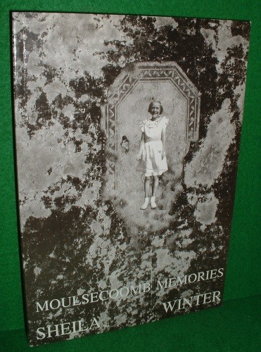 Image for MOULSECOOMB MEMORIES