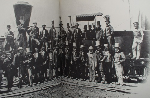 Image for AUSTRALIA'S GOLDEN AGE of STEAM A Pictorial History