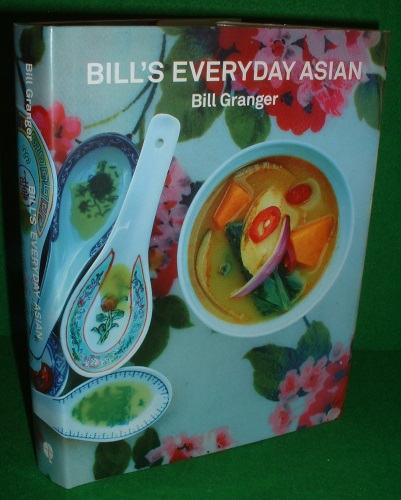 Image for BILL'S EVERYDAY ASIAN