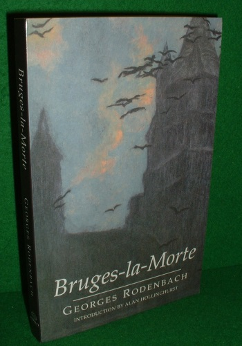 Image for BRUGES-La-MORTE