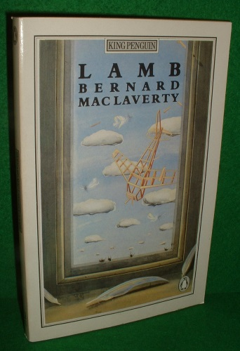 Image for LAMB