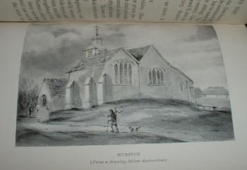 Image for KENT ( COUNTY CHURCHES ) VOL II