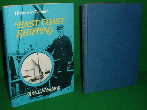 Image for EAST COAST SHIPPING  History in Camera