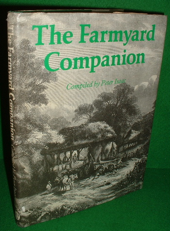 Image for THE FARMYARD COMPANION