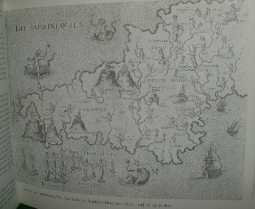 Image for ANTIQUE MAPS