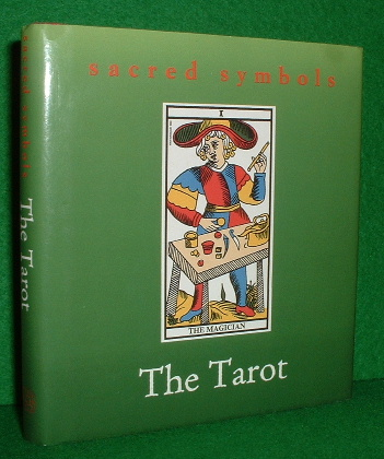 Image for THE TAROT Sacred Symbols