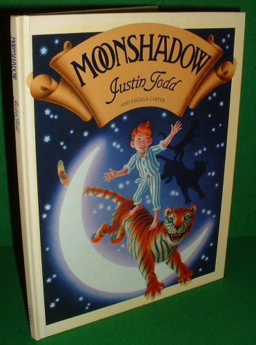 Image for MOONSHADOW