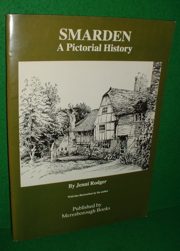 Image for SMARDEN A Pictorial History [ kENT ]